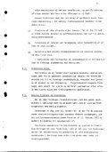 Afgørelser - Reg. nr.: 00000.02 Fredningen vedrører ... - Naturstyrelsen - Page 7