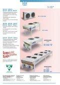 Горизонтальные серий SHV,SAV,EAV,EHV - Page 2