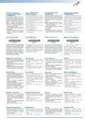 Горизонтальные серий SHV,SAV,EAV,EHV - Page 3