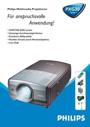 Ansi z535 6 pdf