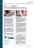 Kreditkarten - World-of-edv - Seite 2
