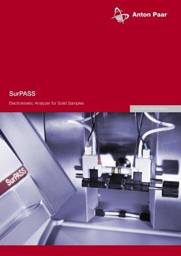 SurPass en.indd