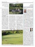 Freizeit in der Natur - Stadtgemeinde Schwechat - Seite 3