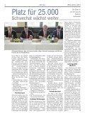Freizeit in der Natur - Stadtgemeinde Schwechat - Seite 4