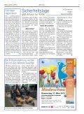 Freizeit in der Natur - Stadtgemeinde Schwechat - Seite 7