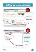 Guide d'utilisation - Ecole Privée Fieldgen - Page 5