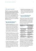 Rekrutierung von Menschen mit Behinderung - Kompetenzzentrum ... - Seite 5