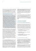 Rekrutierung von Menschen mit Behinderung - Kompetenzzentrum ... - Seite 6