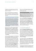 Rekrutierung von Menschen mit Behinderung - Kompetenzzentrum ... - Seite 7