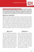 Photoshop Lightroom 4 - Vie de Geek - Page 2