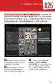 Photoshop Lightroom 4 - Vie de Geek - Page 4