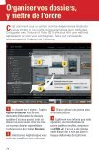 Photoshop Lightroom 4 - Vie de Geek - Page 7