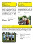 Recreation Leader - Page 3