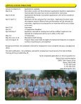 Recreation Leader - Page 4