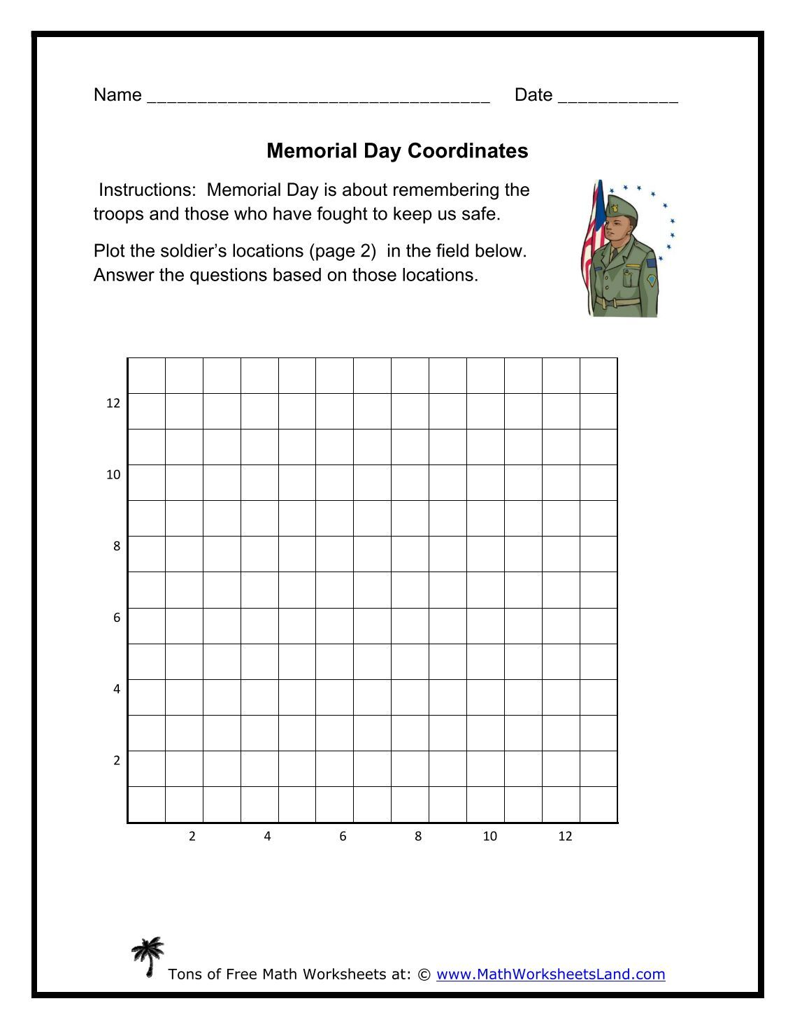 260 free Magazines from MATHWORKSHEETSLANDCOM – Math Worksheets Land