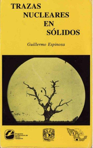 Descargar libro - UNAM