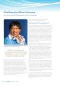 Here - ETDP Seta - Page 6