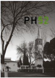 1126111772041_ph52 - IAPH. Instituto Andaluz del Patrimonio ...