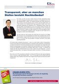 rohstoffindizes - EXtra-Magazin - Seite 3