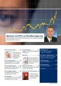 rohstoffindizes - EXtra-Magazin - Seite 5