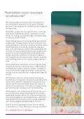 Neurologie en zwangerschap - Enzu - Page 2