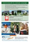Senioren-Info 2'2013 - Stadt Wolfratshausen - Seite 2
