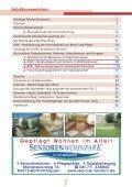 Senioren-Info 2'2013 - Stadt Wolfratshausen - Seite 3