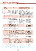 Senioren-Info 2'2013 - Stadt Wolfratshausen - Seite 4