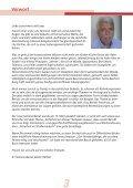 Senioren-Info 2'2013 - Stadt Wolfratshausen - Seite 5