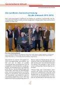 Senioren-Info 2'2013 - Stadt Wolfratshausen - Seite 6