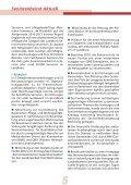 Senioren-Info 2'2013 - Stadt Wolfratshausen - Seite 7
