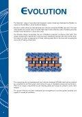 CRAWLER SYSTEMS - Bradken - Page 4
