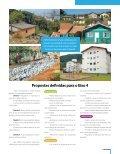 Ocupação urbana de forma regular e planejada EIXO 4: - Prefeitura ... - Page 2