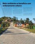 Ocupação urbana de forma regular e planejada EIXO 4: - Prefeitura ... - Page 3