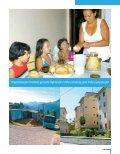 Ocupação urbana de forma regular e planejada EIXO 4: - Prefeitura ... - Page 4