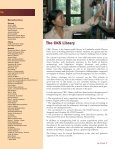 In focus 2005-2006.qxd - Center for Khmer Studies - Page 7