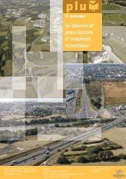 loi-barnier cite-sanitaire boissonnerie.pdf, pages 1-13 - Saint-Nazaire
