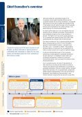 Sustainability Report 2009 - The Co-operative - Page 4