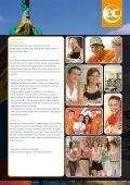 ADVENTURE MALTA - Page 2
