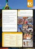 ADVENTURE MALTA - Page 3