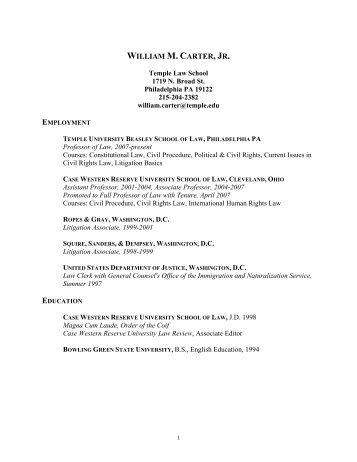 ascii format resume valuebook co
