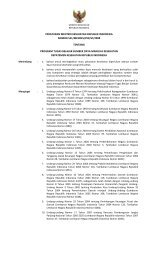 Download - Departemen Kesehatan Republik Indonesia