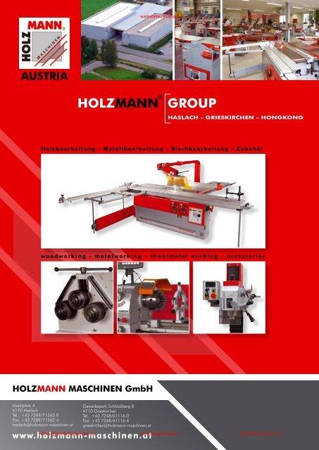 powered by HOLZMANN - Rösner KFZ Werkzeuge