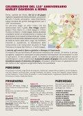 Programma - Roma - Page 2
