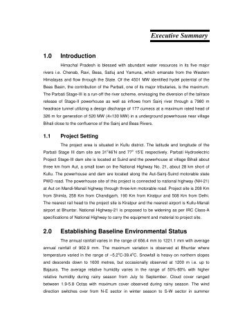 essay on pollution control board Central pollution control board the uttar pradesh based m/s amrit papers limited, has also developed a chemical recovery technology, best suited for bamboo.