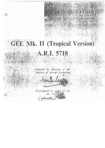 2115_ Gee_MkII_Tropical.pdf - VMARSmanuals