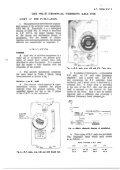 2115_ Gee_MkII_Tropical.pdf - VMARSmanuals - Page 7