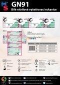GN91 - DATA SHEET - nový - MSM - čj.pdf - VOCHOC - Page 2