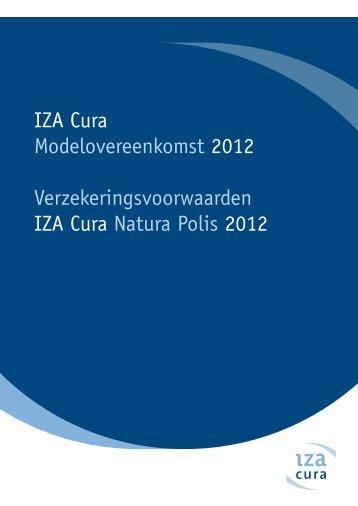Natura Polis I. Algemeen gedeelte - Werk en geld