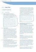Natura Polis I. Algemeen gedeelte - Werk en geld - Page 4